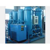 PSA Générateur d'azote, le prix PSA Générateur d'azote, Engineered Systems PSA personnalisés, constructeur PSA Générateur d'azote