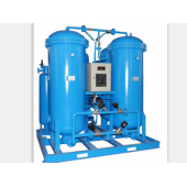 Générateur d'oxygène PSA, générateur d'oxygène de PSA Fabricant, PSA Oxygène prix de générateur, Engineered Systems PSA personnalisés