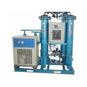 Navire azote Making Machine, PSA Générateur d'azote Prix, PSA Générateur d'azote Fabricant, Top qualité PSA Générateur d'azote