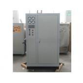 Découpe laser azote Making Machine, PSA Générateur d'azote, PSA Générateur d'azote Fabricant