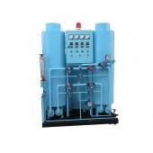 Métallurgique de traitement thermique de l'azote faisant la machine, fabricant Générateur d'azote PSA, PSA Générateur d'azote, PSA Générateur d'azote Prix, Engineered Systems PSA personnalisés