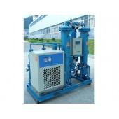 Coupe générateur d'oxygène, Générateur d'oxygène PSA, PSA Générateur d'oxygène Fabricant, PSA Oxygène prix de générateur, Engineered Systems PSA personnalisés