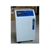 Générateur de l'aquaculture de l'oxygène, PSA Générateur d'oxygène Fabricant, PSA Oxygène prix de générateur, Engineered Systems PSA personnalisés