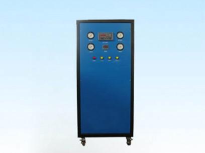 Alimentation azote faisant la machine, PSA Générateur d'azote prix, le fabricant PSA Générateur d'azote, Engineered Systems PSA personnalisés