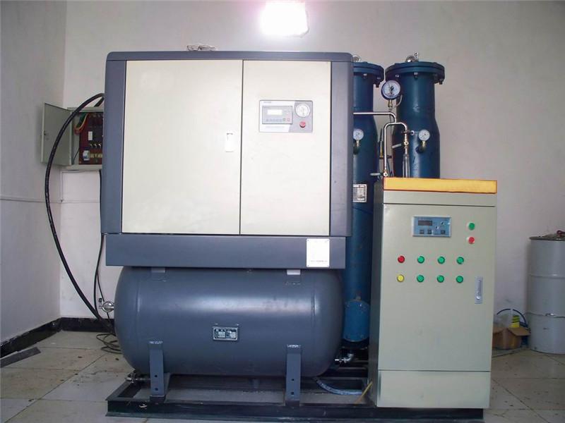 Générateur d'oxygène médical, PSA Générateur d'oxygène Fabricant, PSA Oxygène prix de générateur, Engineered Systems PSA personnalisés