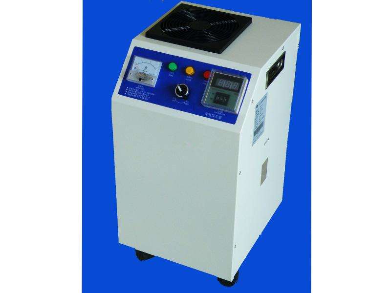 Traitement de l'eau Oxygenerator, générateur d'oxygène de PSA Fabricant, PSA Oxygène prix de générateur, Engineered Systems PSA personnalisés
